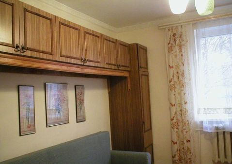 Аренда дома, Старый Оскол, 2-й Сталеваров пер. - Фото 2