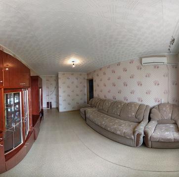 Продажа квартиры, Астрахань, Бумажников пр-кт. - Фото 2