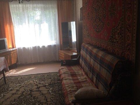 Сдается 1 к квартира г. Дмитров ул.Космонавтов д.36 - Фото 1