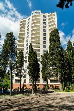 Апартменты в центральной части города Ялта - Фото 4