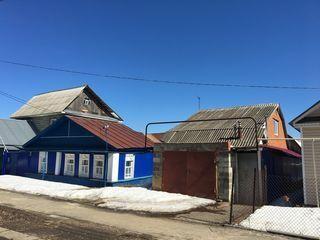 Продажа дома, Саранск, Ул. Дальняя - Фото 1
