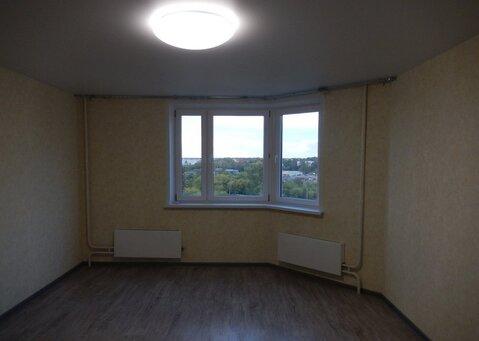 Сдается в аренду квартира г Тула, ул Хворостухина, д 29 - Фото 2