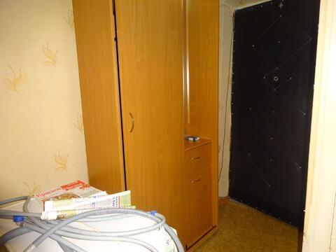 Сдам 2 к. кв. ул. Центральная г. Серпухова - Фото 5