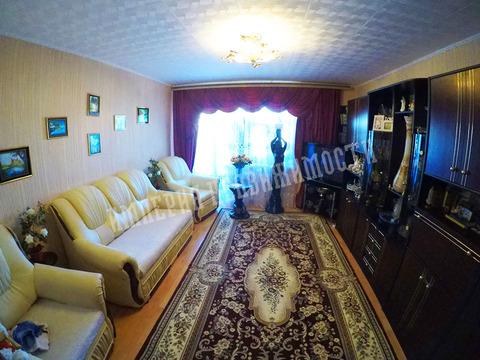 3 ккв. в Кольчугино, Владимирской обл. Шмелева ул, д.13 - Фото 3