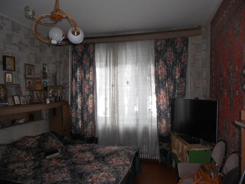 Продам 4-комнатную квартиру по ул. Губкина, 21 - Фото 3