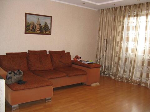 Продам 4 комнатную Судостроительная - Фото 2