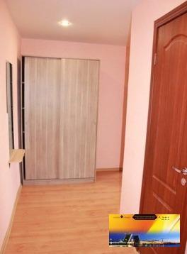 Красивая Квартира в Колпино. Кирпичный дом. Евроремонт. Доступная цена - Фото 3