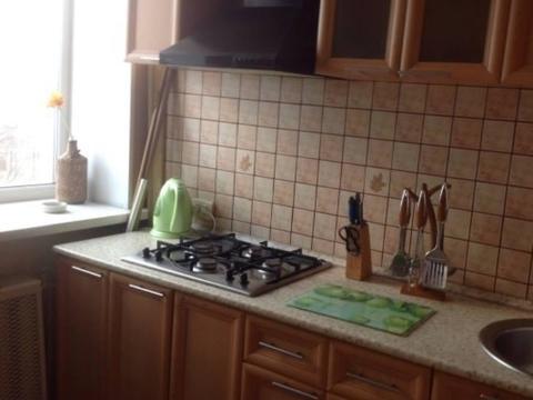 Сдам 1 квартиру на Оренбургской 54