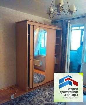 Квартира ул. Гоголя 51 - Фото 5