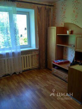 Продажа комнаты, Смоленск, Киевский пер. - Фото 1
