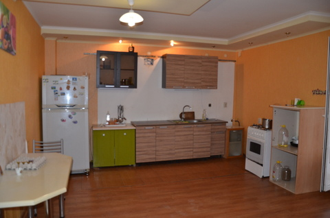 Предлагаю снять большой дом в Новороссийске - Фото 1