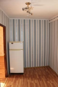 1 комнатная квартира в г.Рязани, ул.4 линия , дом 66 - Фото 4