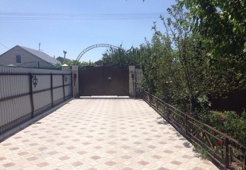 Продаю дом в р-не ул. Гоголя - Фото 1