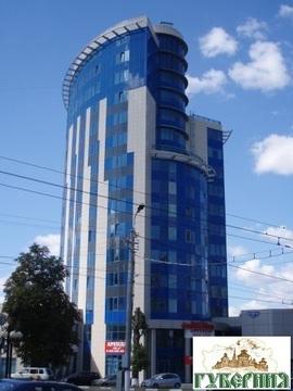 Продажа квартиры, Белгород, Ул. Апанасенко - Фото 1