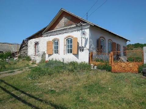 Продажа жилья с жигули самарская область