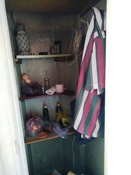 Продам комнату ул. Сеченова, 5 - Фото 5