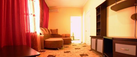 Продажа в рассрочку гостиничного бизнеса под Евпаторией - Фото 3
