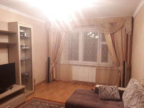 Продажа квартиры, Воронеж, Ул. Кропоткина - Фото 2