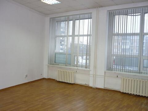 Аренда офиса 36 кв.м. в начале Северо-Запада - Фото 1