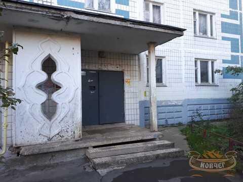 Квартира г.Пересвет - Фото 1