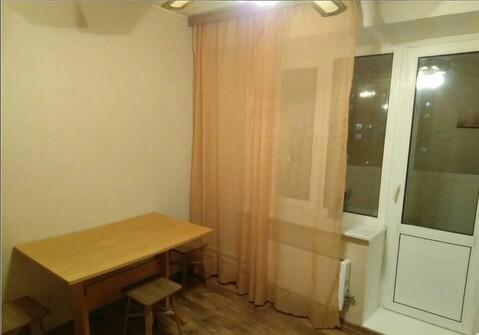 1к квартира в 3 районе Зеленограда - Фото 2