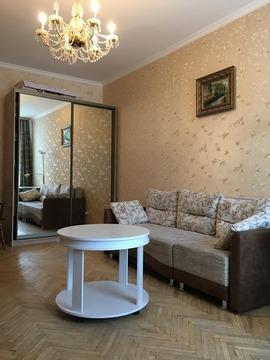 2ккв с качественным евроремонтом и кухонной мебелью, ул Новостроек 21 - Фото 2