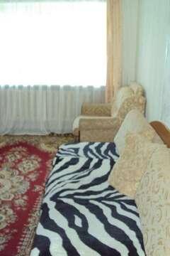 Аренда квартиры, Челябинск, Ул. Воровского - Фото 3