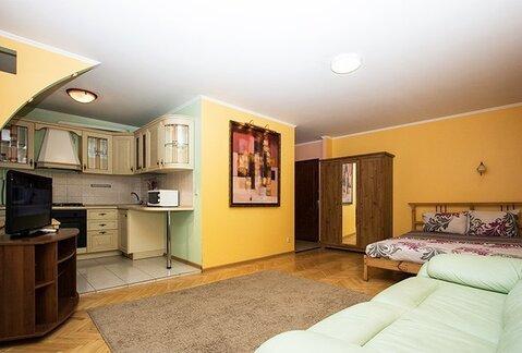 Сдам квартиру на Калинина 10 - Фото 2
