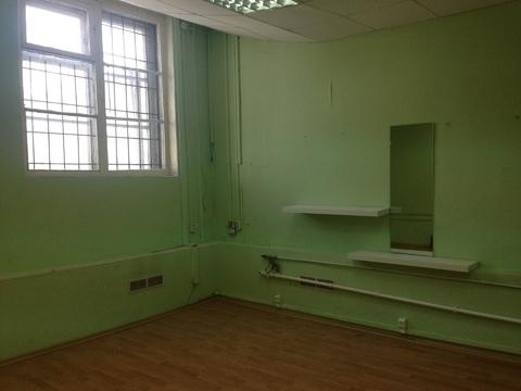 Ваше помещение 25 кв.м. в тихом центре города Екатеринбурга! - Фото 3
