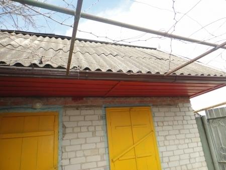Продажа дома, Георгиевск, Ул. Виноградная - Фото 2