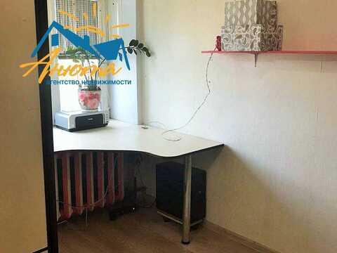 Продается комната в общежитии с предбанником в городе Обнинск Ленина 7 - Фото 4