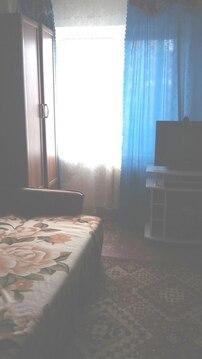 Продам комнаты Корсунова 40 к 2, - Фото 1