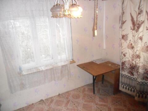 Продается дом. , Иркутск город, 8-й Советский переулок - Фото 1