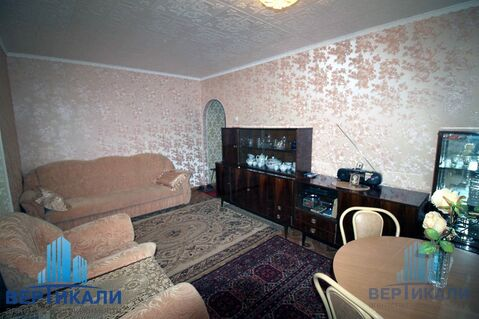 Продам 2-комнатную квартиру на Металлургов, 41 - Фото 2