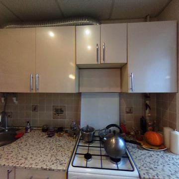 Квартира, ул. Тургенева, д.37 - Фото 4