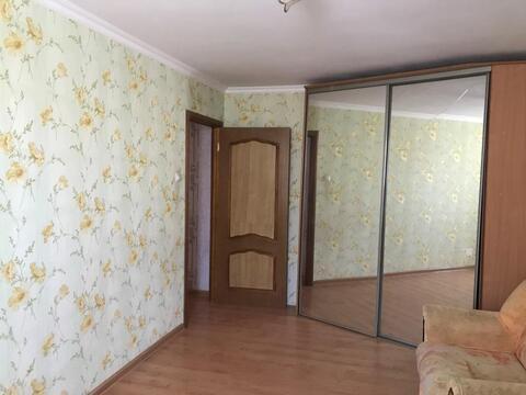 2х комнатная квартира в Литвиново - Фото 2