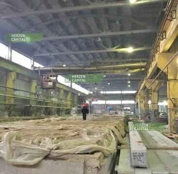 Аренда производственного помещения, Мытищи, Мытищинский район, Мытищи - Фото 2