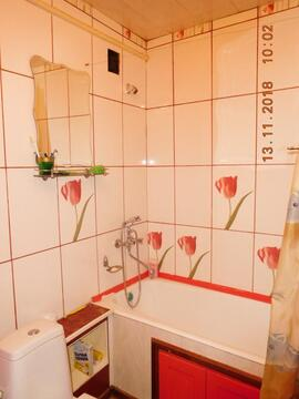 Продажа квартиры, Иркутск, Ул. Лермонтова - Фото 4