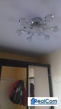 Продам однокомнатную квартиру, ул. Совхозная, 31 - Фото 5