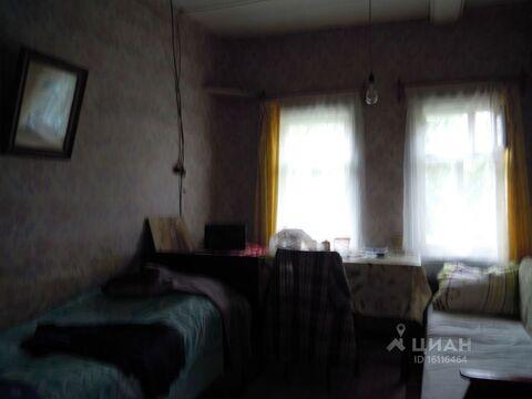Продажа дома, Шуя, Шуйский район, Ул. Колхозная - Фото 2