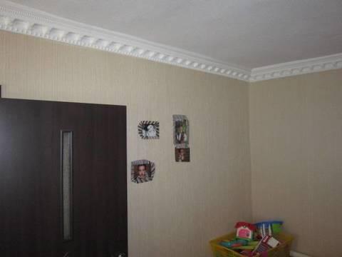 Продажа дома, Батайск, Ул. Станиславского - Фото 2
