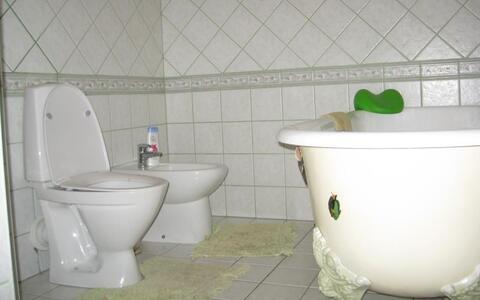 Четырехкомнатная квартира в Кемерово, Ленинский, б-р Строителей, 28/1 - Фото 3