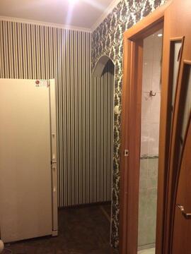 Сдам 2-х комнатную квартиру в г. Жуковский, ул. Чкалова, д.16. - Фото 5