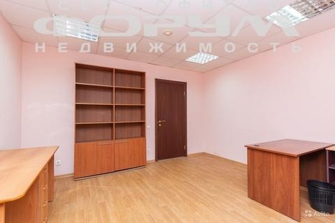 Коммерческая недвижимость, ул. Каслинская, д.97 к.В - Фото 1