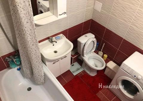 Продается 1-к квартира Котова - Фото 5