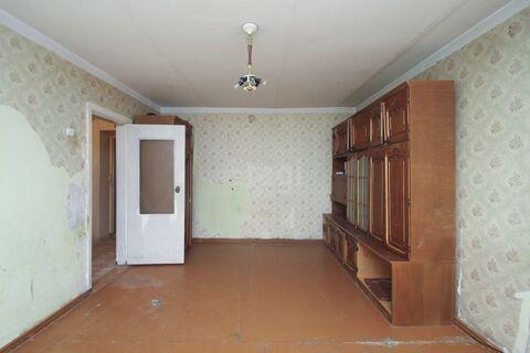 Продам 3-комн. кв. 60.1 кв.м. Тюмень, Ялуторовская - Фото 4