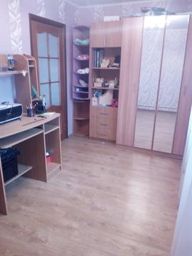 Продажа квартиры, Брянск, Ул. Софьи Перовской - Фото 5