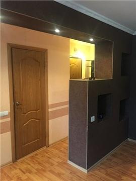 1 комнатная квартира по адресу г. Казань, ул. Адоратского, д. 53 - Фото 3