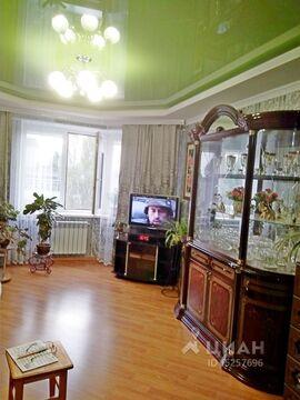 Продажа квартиры, Невинномысск, Улица 3-го Интернационала - Фото 1