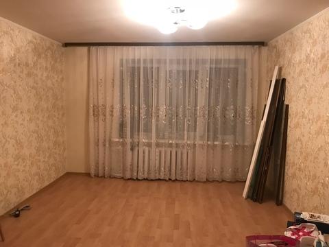 Трехкомнатная квартира по ул.Ленина, 7 в Александрове - Фото 2